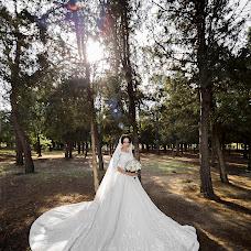 Wedding photographer Tengiz Aydemirov (Tengiz83). Photo of 15.12.2017