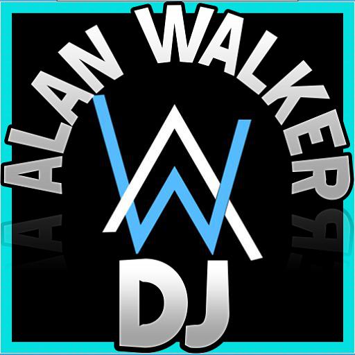 DJ Alan Walker With Feat 3.0 screenshots 1