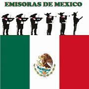 Emisoras de México