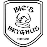 Logo for Bies Bryghus