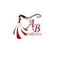 AB Collection Tanah Abang icon