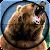 Bear Hunting : Sniper 3d file APK Free for PC, smart TV Download