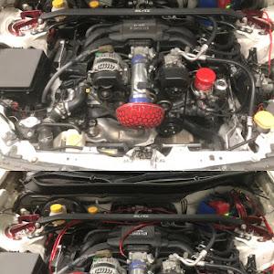 86 ZN6 GTのカスタム事例画像 ごっつさんの2019年03月10日19:08の投稿