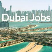 Dubai Jobs 5 in 1