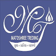 Matoshree Trading