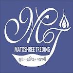 Matoshree Trading Icon