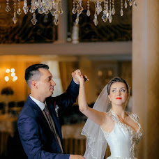 Wedding photographer Sergey Frolkov (FrolS). Photo of 21.09.2015