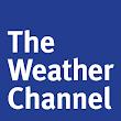 The Weather Channel Météo icon
