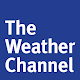 The Weather Channel: Local Forecast & Weather Maps apk