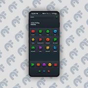 Art Fine - New Launcher 2019 && Themes