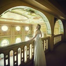 Wedding photographer Roman Kislov (RomanKis). Photo of 16.05.2014