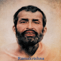 Ramakrishna icon