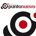 Radio Punto Nuovo icon