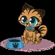 Cute Animals - WAStickerApps