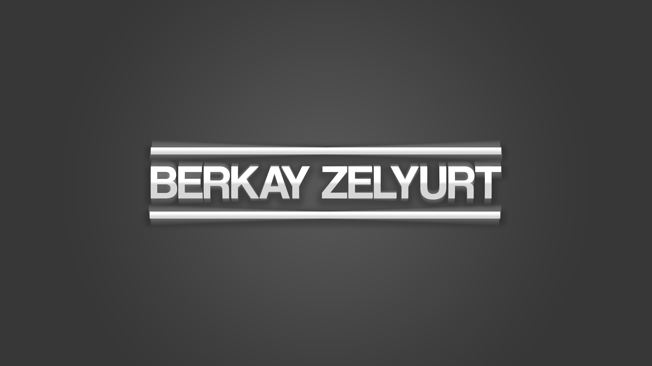 Berkay Zelyurt