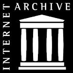 Internet archive 9.8