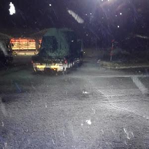 ジムニー JA12C H 9年式のカスタム事例画像 カズさんの2019年02月13日22:29の投稿