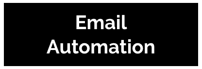 RB Consulting - Email Automation