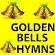 Golden Bells Download for PC Windows 10/8/7