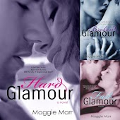 The Glamour Series