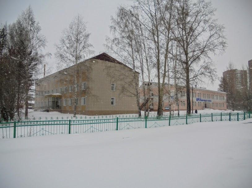44 поликлиника фрунзенского района запись