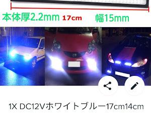 クラウンマジェスタ 15系 のカスタム事例画像 さと横浜さんの2021年06月01日15:29の投稿