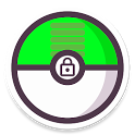 Battery GO icon