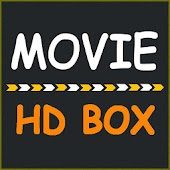 Show Movies Box HD Tv