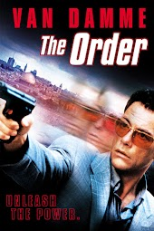 The Order (2002)