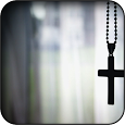 Cross wallpapers apk