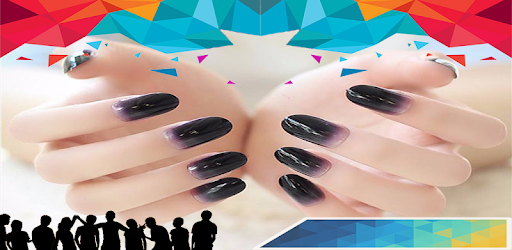 11170bdb75 nail manicure art design – Alkalmazások a Google Playen