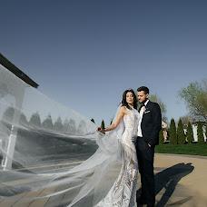 Wedding photographer Marina Kondryuk (FotoMarina). Photo of 28.04.2018