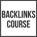 Backlinks Course icon