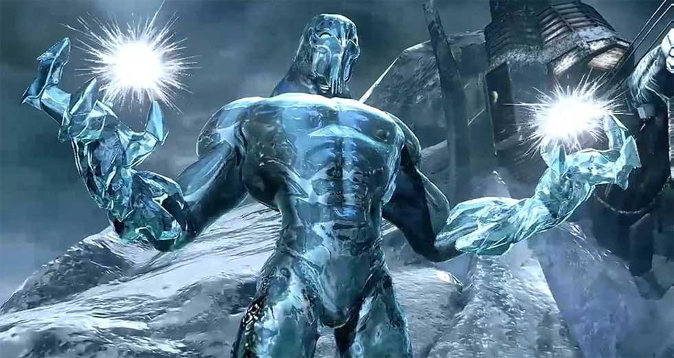 Glacius-from-Killer-Instinct.jpg