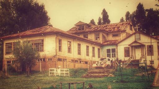 sanatorio-duran-fantasmas-hospital-abandonado-cartago-costa-rica