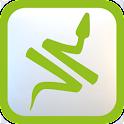 Synartis icon