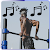 Workout Music 2019 file APK Free for PC, smart TV Download