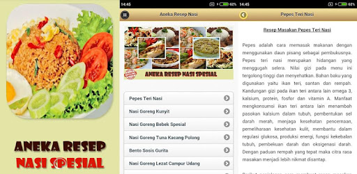 Resep Masakan Gurita Goreng ~ Resep Manis Masakan Indonesia