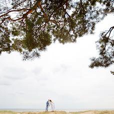 Wedding photographer Oleg Fedorov (olegfedorov). Photo of 14.06.2015