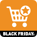 JUMIA Online Shopping download
