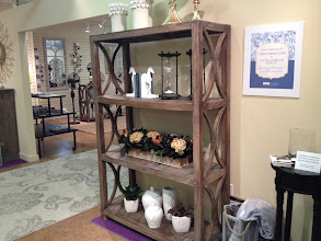 Photo: DOH Collection fragrance partner -- The Willow Brook Company, Spartanburg, S.C.
