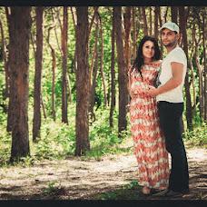 Wedding photographer Pavel Oblozhkin (pawyna). Photo of 15.06.2013