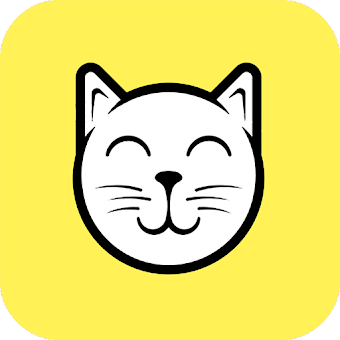 Face Swap Cam - photo filters for Snapchat