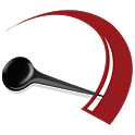 Rychlost.cz - rychlost připojení internetu icon