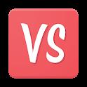 VarageSale: Compra y Vende icon