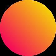 DelSol 99.5 — Oficial