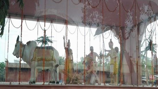 SITAMARHI - náhled