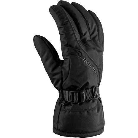 Gloves Devon Ski. Man.