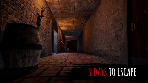 Sinister Night: ud83dudc80 Horror Survival&Adventure Games 1.3.3.1 screenshots 11