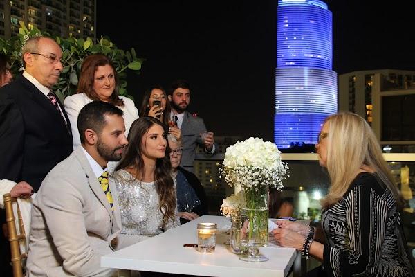 Wedding photographer Miguel Ostos (ostos). Photo of 18.06.2015